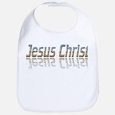 Jesus Christ Bib