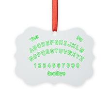 OujiaDK copy Ornament