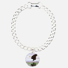 xEW  shthpns Bracelet