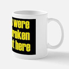 rules_rect2 Mug