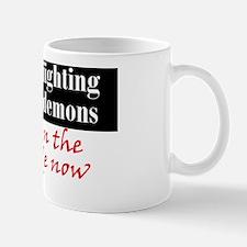inner-demons_rect2 Mug