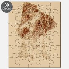 Jack_Russell_Rough_Kline Puzzle