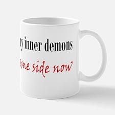 inner-demons_bs1 Mug