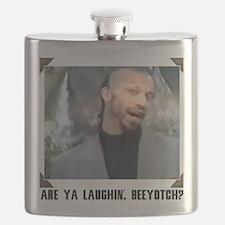 revx2 Flask