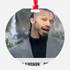 revx2 Ornament