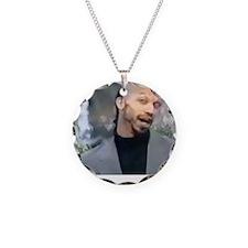 revx2 Necklace