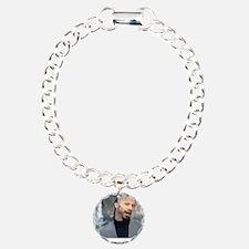 revx2 Bracelet