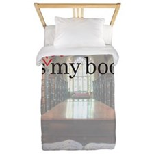 Its-Not-My-Book_16-20 Twin Duvet