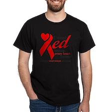 tshirt designs 0487 T-Shirt