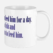 catM_bs1 Mug