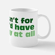 stressE_bs1 Mug
