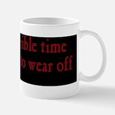 meds_bs2 Mug