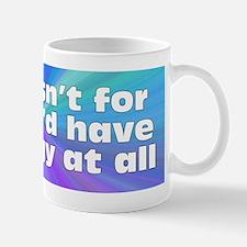 stressE_bs2 Mug