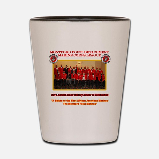 2011blackhistoryshirtLargelighter Shot Glass