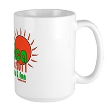 jamaicaspringbreak Mug