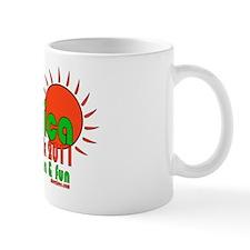jamaicaspringbreak Mug
