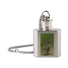 RG2.41x4.42 Flask Necklace