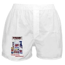 dpf_image Boxer Shorts