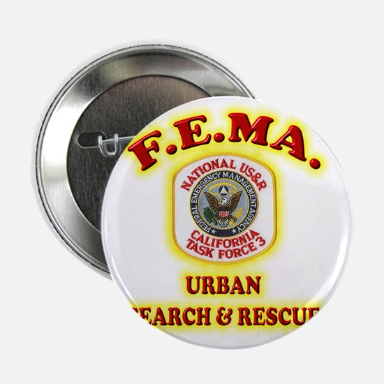 "FEMA 2.25"" Button"