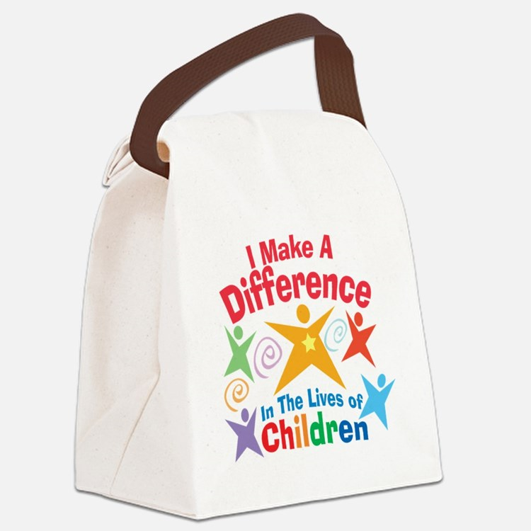 2009_L154_06 Canvas Lunch Bag