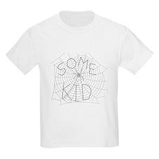 Some Kid Kids T-Shirt