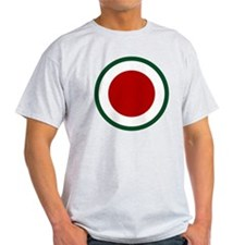 37th Infantry Division T-Shirt