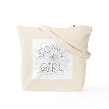 Some Boy Tote Bag