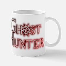 chromegh Mug