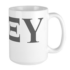 Sigma Epsilon Xi Upsilon (SEXY) Mug