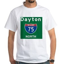 Dayton 75 Rec Mag Shirt