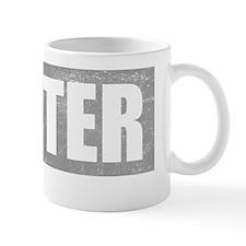 writergry Mug