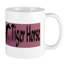 stackingstigh Mug