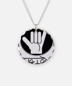 hangloose Necklace