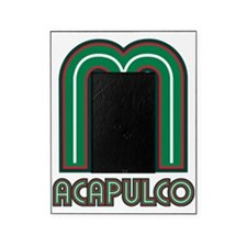 Acapulco Piped Picture Frame