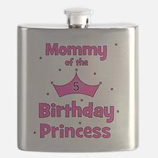 ofthebirthdayprincess_5th_mommy Flask