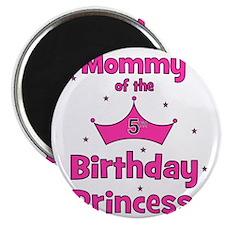 ofthebirthdayprincess_5th_mommy Magnet