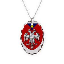 al2 Necklace