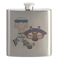 123hockeyboyone Flask
