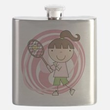 SPORTSGIRLSEVEN Flask