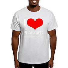 IHPPneg T-Shirt