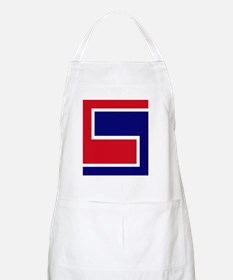 69th Infantry Division Apron