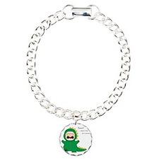 Rawr! Bracelet
