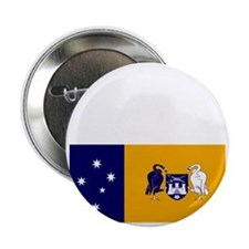 "Australian_Capital_Territory-Centenar 2.25"" Button"