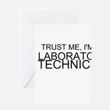 how to become a medical laboratory technologist in ontario