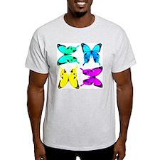butterflies for store T-Shirt