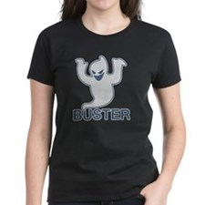 GHOST-buster Tee