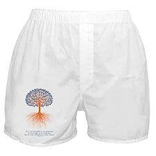 Ezekiel Boxer Shorts