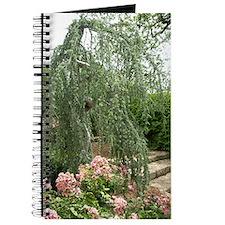 willow_rose Journal