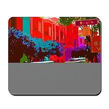 SanFrancisco005 Mousepad