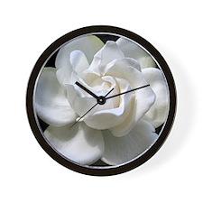 GARDENIA mpad Wall Clock
